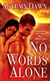 No Words Alone (Spark series)
