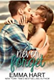 Never Forget (Memories Book 1) (English Edition)