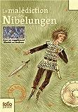 """Afficher """"La Malédiction des Nibelungen"""""""
