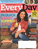 Every Day with Rachael Ray (1-year auto-renewal)