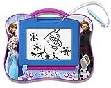 Ohio Art Disney Frozen Doddle Sketch Drawing Toy