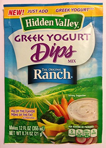 hidden-valley-greek-yogurt-dips-mix-original-ranch-just-add-greek-yogurt-makes-12-fl-oz-when-prepare