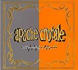 APACHE CROTALE