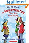 The Baby-Sitters Club Graphix #3: Mar...