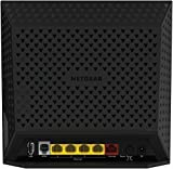 Netgear D6400-100PES: la recensione di Best-Tech.it - immagine 0