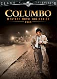 Columbo TV Movie 1989