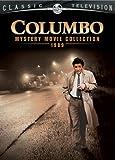 Columbo TV Movie 1989