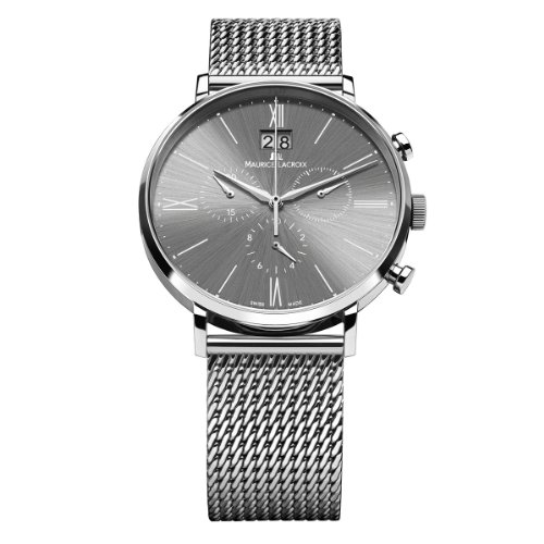 maurice-lacroix-herren-armbanduhr-xl-eliros-chronograph-quarz-edelstahl-el1088-ss002-810