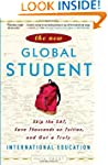 The New Global Student: Skip the SAT,...