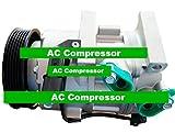 GOWE ac compressor for car Hyundai Sonata 2.0L 2.4L for car Kia Optima 2011 2012 F500-EB9AA04 F500EB9AA04 977013R000 97701-3R000
