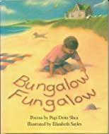 BUNGALOW FUNGALOW POEMS CL