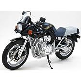 【WIT'S/ウィッツ ブンカ オリジナル】1/12 スズキ GSX1100S カタナ ブラック