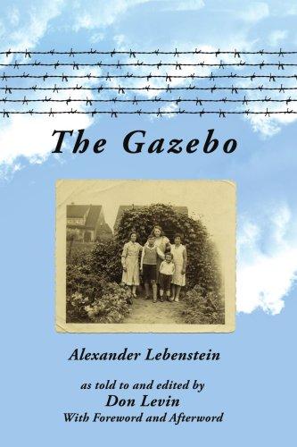 El Gazebo