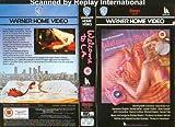 Bona Fide [VHS]