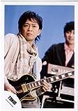 ジャニーズ公式生写真 TOKIO【城島茂】Jof0185