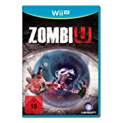Post image for Nintendo Wii U Games für 40€ und günstige Wii U Bundles