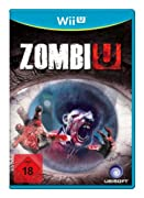 Post image for ZombiU (Wii U) ab 20€