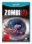 Post image for ZombiU (Wii U) ab 20€
