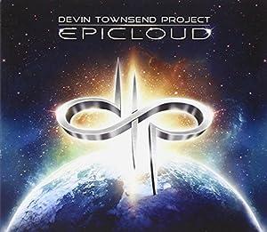 Epicloud [Ltd.Edition]