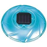 Jilong JL290147N -P56 Solarbetriebene Pool Lampe