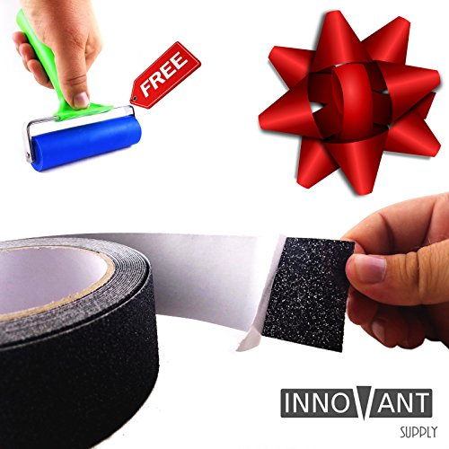 innovant-2-x-197-industrial-strength-adhesion-anti-slip-safety-grit-tape-non-skid-traction-grip-wate