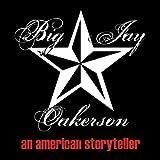 An American Storyteller [Explicit]