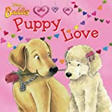 img - for Disney Buddies: Puppy Love book / textbook / text book
