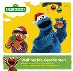 Sesamstra�e Weihnachts-Geschichten