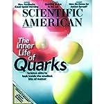 Scientific American: America's Science Problem | Shawn Lawrence Otto
