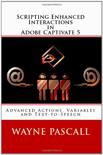 scripting-enhanced-interactions-in-adobe-captivate-5-advanced-actions-variables-and-text-to-speech