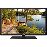"HAIER 32D2000 32"" 720P HD LED TV"