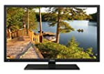 HAIER 32D2000 32 720P HD LED TV