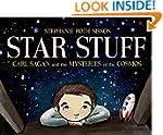 Star Stuff: Carl Sagan and the Myster...