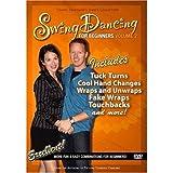 echange, troc Swing Dancing for Beginners 2 [Import anglais]