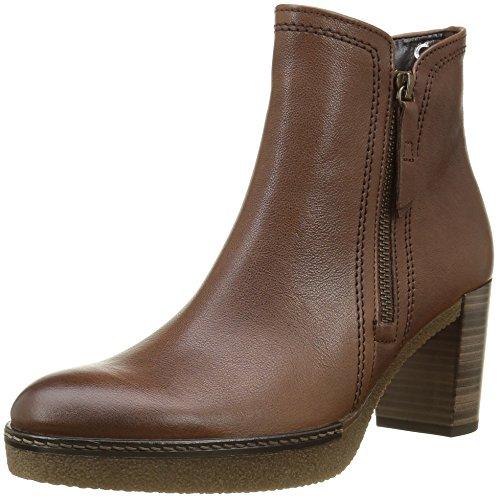 Gabor Comfort Fashion, Bottes Classiques Femme