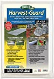 Gardeneer By Dalen Harvest-Guard Seed Germination & Frost Protection Cover 5' x 25'