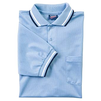 Buy Dalco Umpire Shirt Mens by Dalco