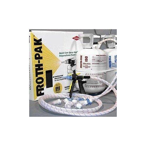 froth-pak-wk018-12-spray-foam