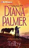 Diana Palmer Trilby