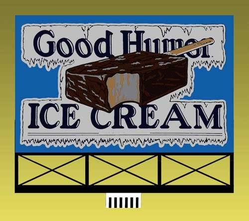 44-1502-small-good-humor-neon-animated-sign-by-miller-signs