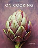 On Cooking, 5th Edition Update