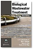 Biological Wastewater Treatment, Third Edition