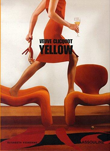 veuve-clicquot-yellow-memoire