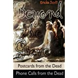 Beyond the Grave (Haunted Crescent Cove) ~ Ericka Scott