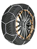 Chaine neige 195/80R16
