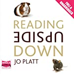Reading Upside Down | Jo Platt