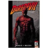Daredevil Vol. 4: The Man Without Fear, Underboss
