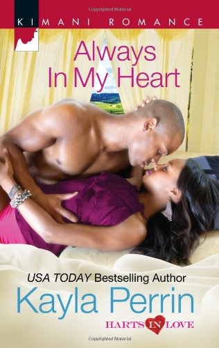 Image of Always in My Heart (Kimani Romance)
