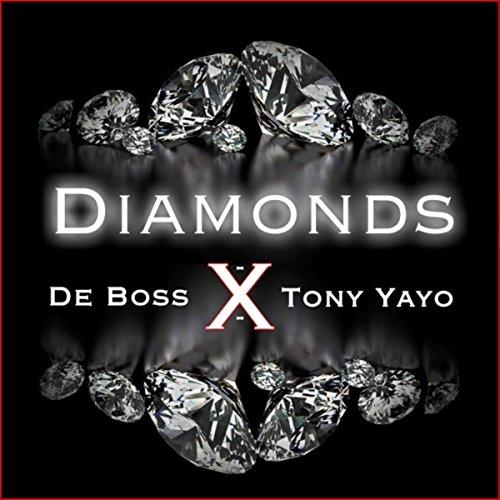 diamonds-feat-tony-yayo-explicit