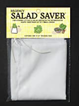 Regency Salad Saver Bag